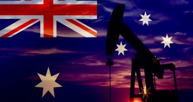 Australian oil and gas events not to be missed