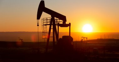 Stonehorse (ASX:SHE) invests in another U.S. Well