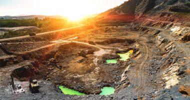 Exore Resources' (ASX:ERX) Veronique prospect returns high-grade gold assays