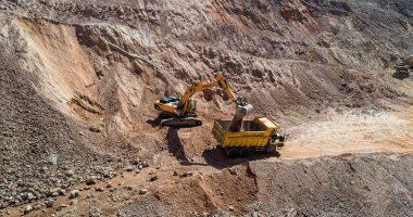 Santana (ASX:SMI) kicks off drilling at Laos nickel prospect