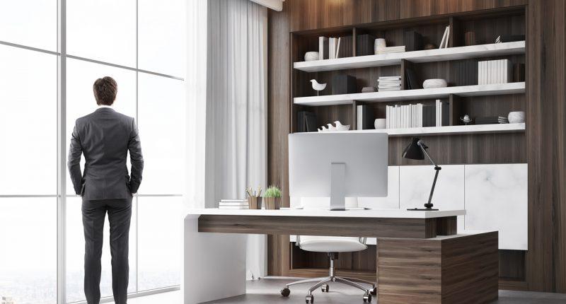 BuildingIQ's (ASX:BIQ) CEO Michael Nark resigns