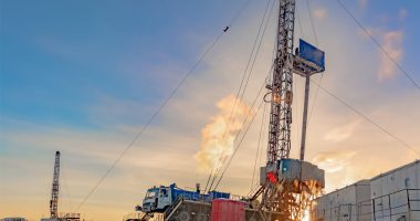 88 Energy (ASX:88E) to raise $5M for Alaskan Projects