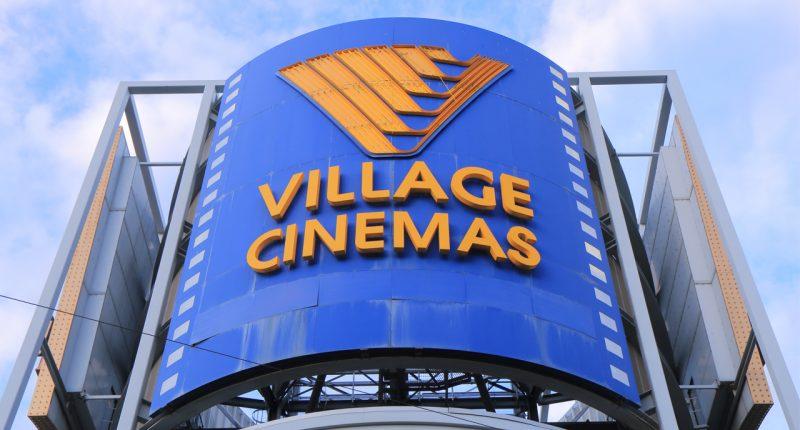 Village Roadshow (ASX:VRL) gets second buyout proposal