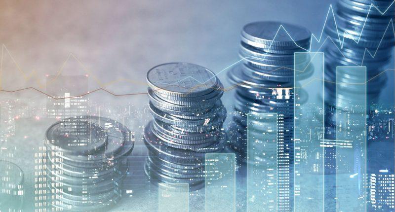 9 Spokes (ASX:9SP) raises $4M to develop products