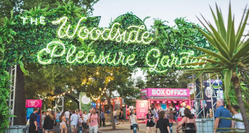The best Vendors to discover at Fringe World