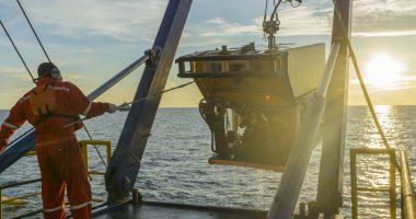 Woodside Petroleum's (ASX:WPL) Sangomar Oil Field development enters execute phase