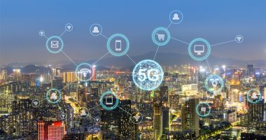 5G Networks (ASX:5GN) shares spike on strong quarterly report