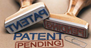 Lithium Australia's (ASX:LIT) two patent applications published