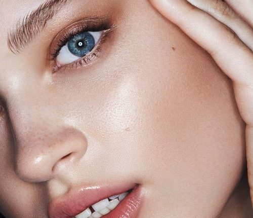 The 5 Best Primers For Flawless Skin