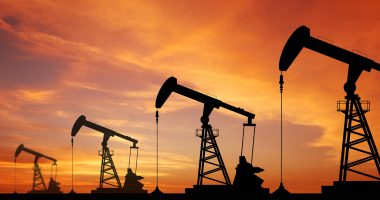 Ansila Energy (ASX:ANA) drops 34pc after Siciny-2 update