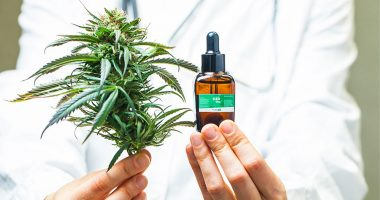 Medicinal cannabis events in Australia to watch in 2020