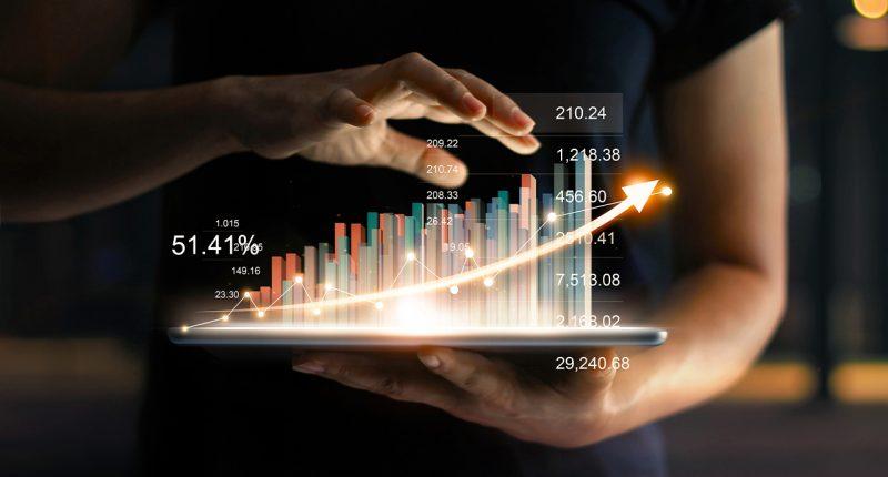 Credit Intelligence (ASX:CI1) smashes half year profits