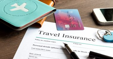 Crowd Media (ASX:CM8) teams up with Pluto to sell travel insurance