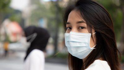 Will the coronavirus infect Australian stocks and harm investors?