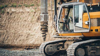Golden State Mining's (ASX:GSM) shares drop following exploration update