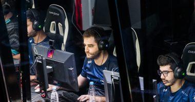 Team Secret set to launch Branded Hub on Esports Mogul (ASX:ESH)