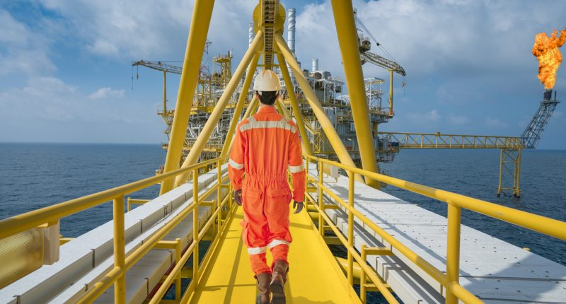 State Gas (ASX:GAS) production update for Reid's Dome gas project