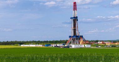 Greenvale Energy (ASX:GRV) shares fall following quarterly report