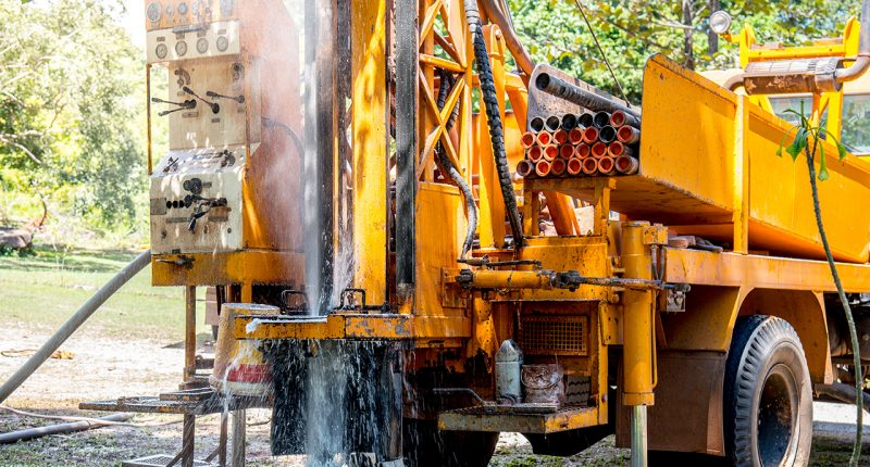 Middle Island Resources (ASX: MDI) commences months worth of drilling