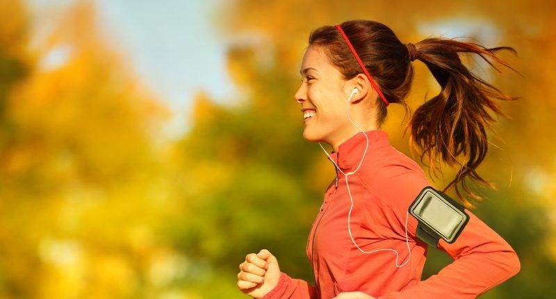 MyFiziq (ASX:MYQ) races to partner with U.S. fitness brand