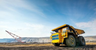 Highly prospective: Mining events to watch in 2020