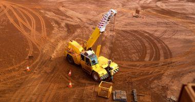 Nova Minerals (ASX:NVA) secures 70pc ownership of Estelle Gold