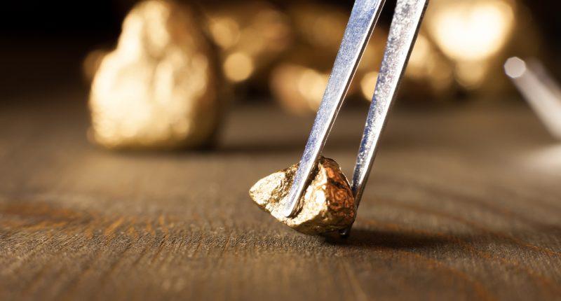 Nova Minerals (ASX:NVA) completes placement to advance Estelle Gold