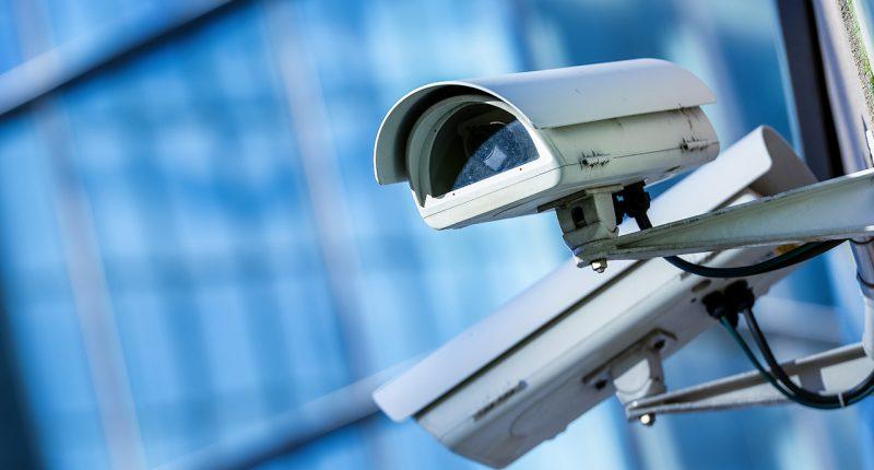 Scout Security (ASX:SCT) reports a cashflow positive December quarter