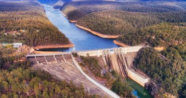 Saunders International (ASX:SND) secures $15M contract with Sydney Water