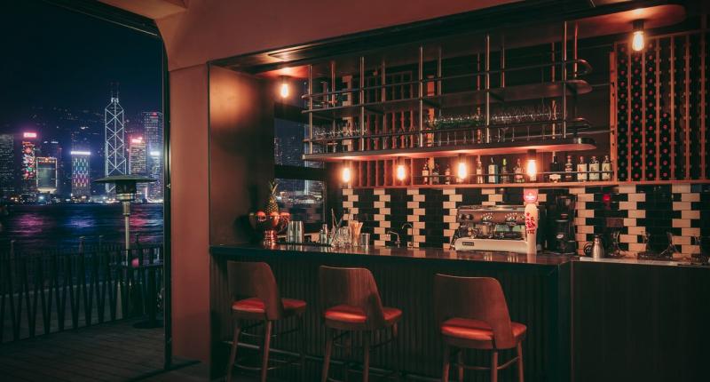 The Best New Restaurants for 2020
