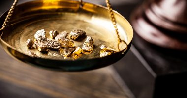 Over 80 per cent of Core Gold shares tendered to Titan Minerals (ASX:TTM)