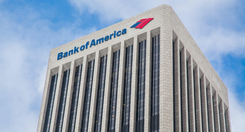 TZ (ASX:TZL) signs global roll-out deal with Bank of America