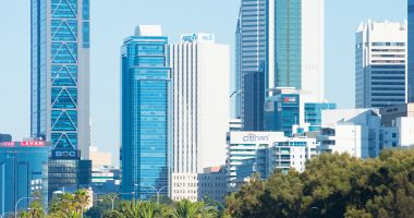 Warrego Energy (ASX:WGO) opening Perth office with plans to market West Erregulla gas