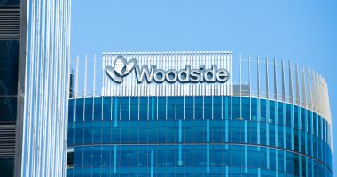 Woodside Petroleum (ASX:WPL) receives exploitation authorisation for Sangomar oil field JV