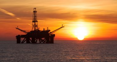 XCD Energy (ASX:XCD) unveils 1.6 billion barrels of oil perspective for Peregrine