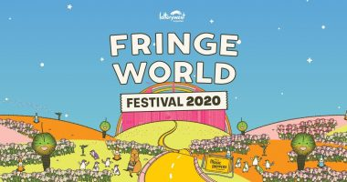 The must-see shows at FRINGE WORLD 2020