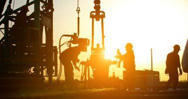 Armour Energy (ASX:AJQ) advances diversification plans for Kincora