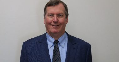 The Citadel Group (ASX:CGL) - Chairman, Peter Leahy - The Market Herald