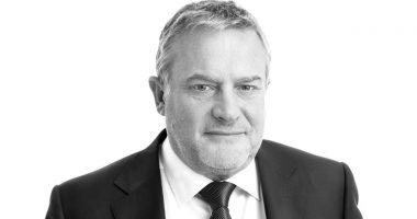 The Food Revolution Group (ASX:FOD) - Managing Director & CEO, John Florey - The Market Herald