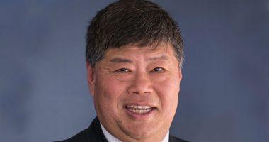 Altech (ASX:ATC) – Managing Director Iggy Tan - The Market Herald