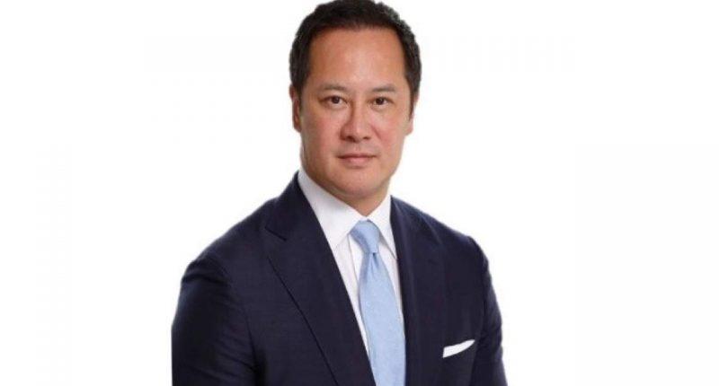 Regeneus (ASX:RGS) - CEO, Leo Lee - The Market Herald