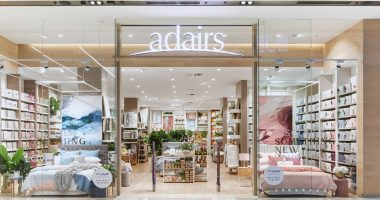 Adairs (ASX:ADH) can now rest easy after record sales and profits in 1H FY20