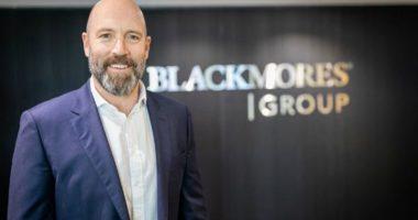 Blackmores (ASX:BKL) - CEO, Alastair Symington - The Market Herald
