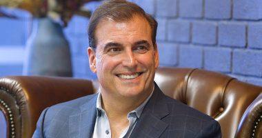 Botanix Pharmaceuticals (ASX:BOT) - President, Vince Ippolito - The Market Herald