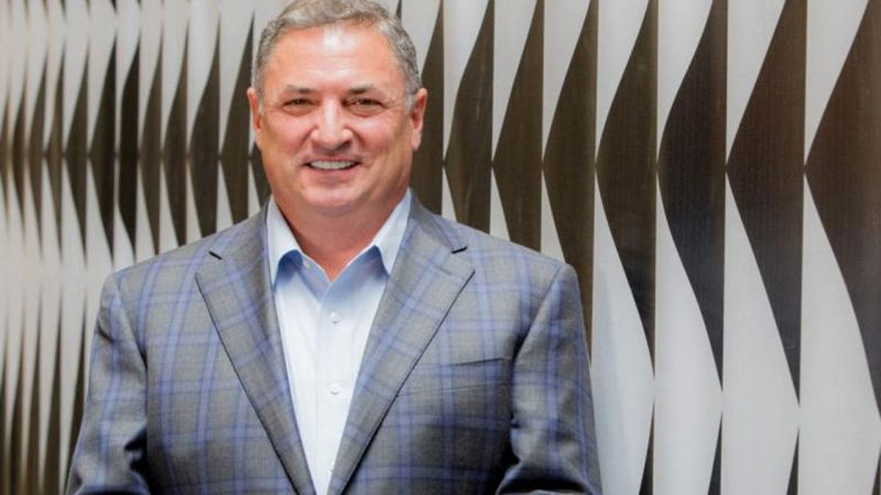 BrainChip (ASX:BRN) - CEO, Louis DiNardo - The Market Herald