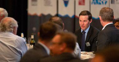 New Century Resources (ASX:NCZ) - Managing Director, Patrick Walta - The Market Herald