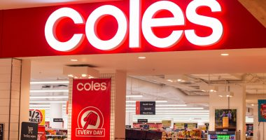 Coles (ASX:COL) workers missing up to $20M in unpaid wages
