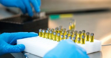 Creso Pharma (ASX:CPH) could receive up to $17.4 million in extra funding