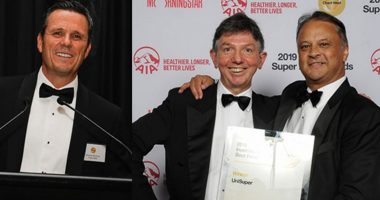 Chant West Holdings (ASX:CWL) to sell its superannuation business for $12M