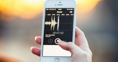 Dubber Corporation (ASX:DUB) teams up with Telstra for call-recording services